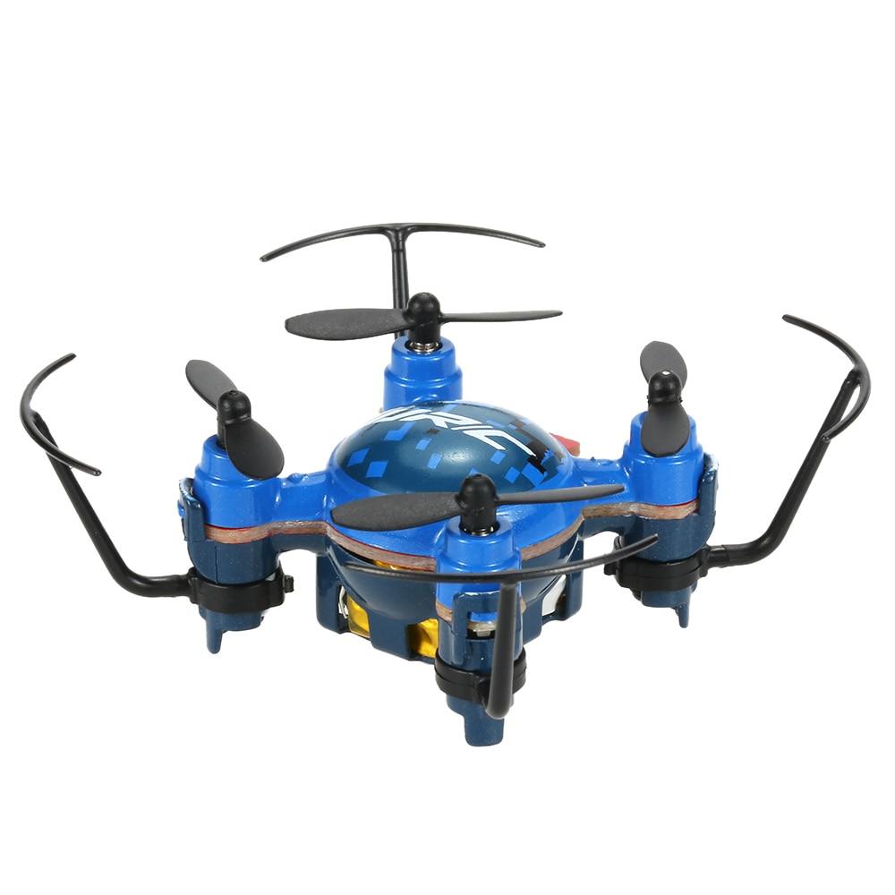 Original JJRC H30 Mini 2.4G 4CH 6-Axis Gyro Drone One Key Return Headless Mode 3
