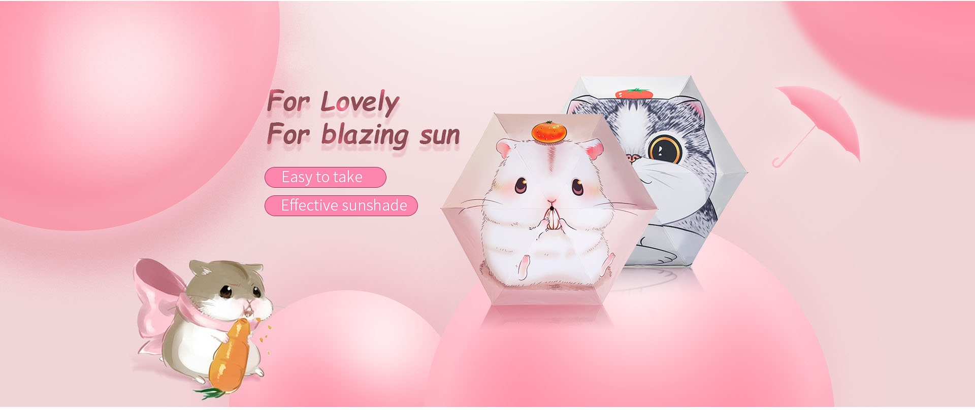 TTK Official Store - Small Orders Online Store, Hot Selling and more on  Aliexpress.com e0f8e02113