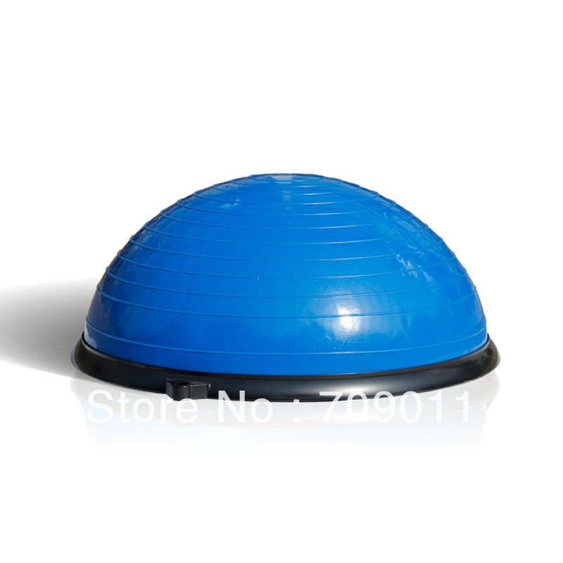 fitness equipment,half balance ball home banlance trainer , bosufitness equipment,half balance ball home banlance trainer , bosu ball for sale or wholesale on aliexpress com alibaba group