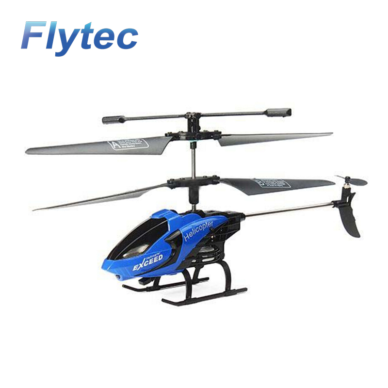 FQ777-610 AIR FUN 3.5CH RC Remote Control Helicopter Uzaktan Kumandali Helikopter RTF AF610 Helicoptero de controle remoto