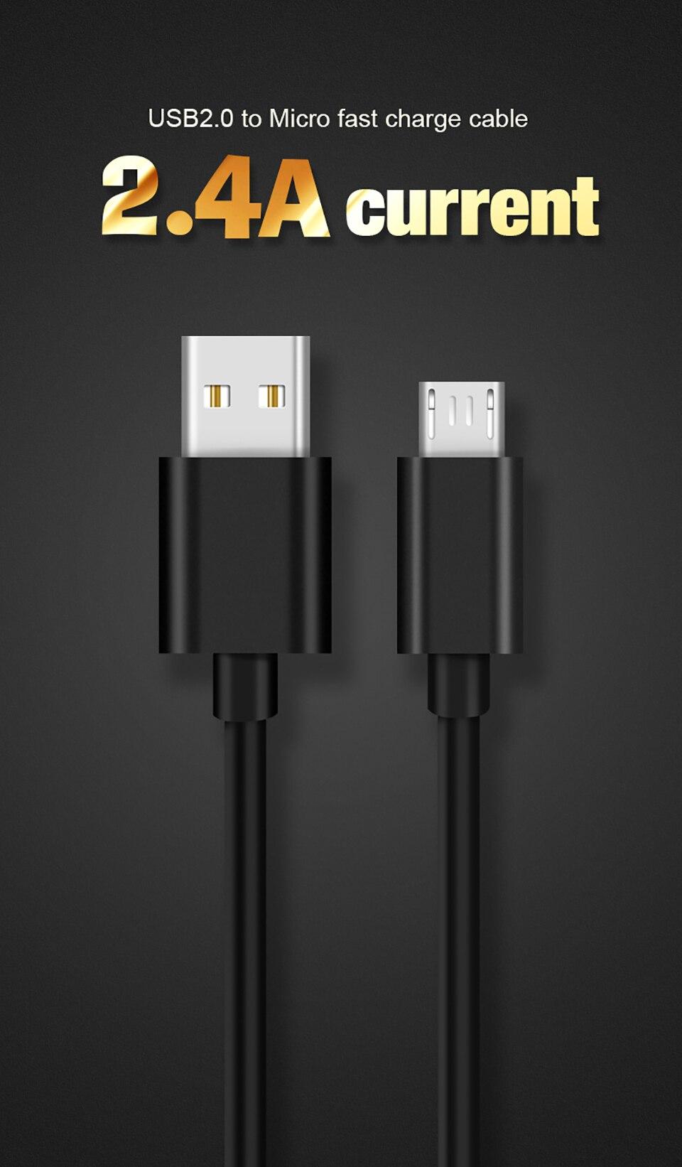 USB2_01