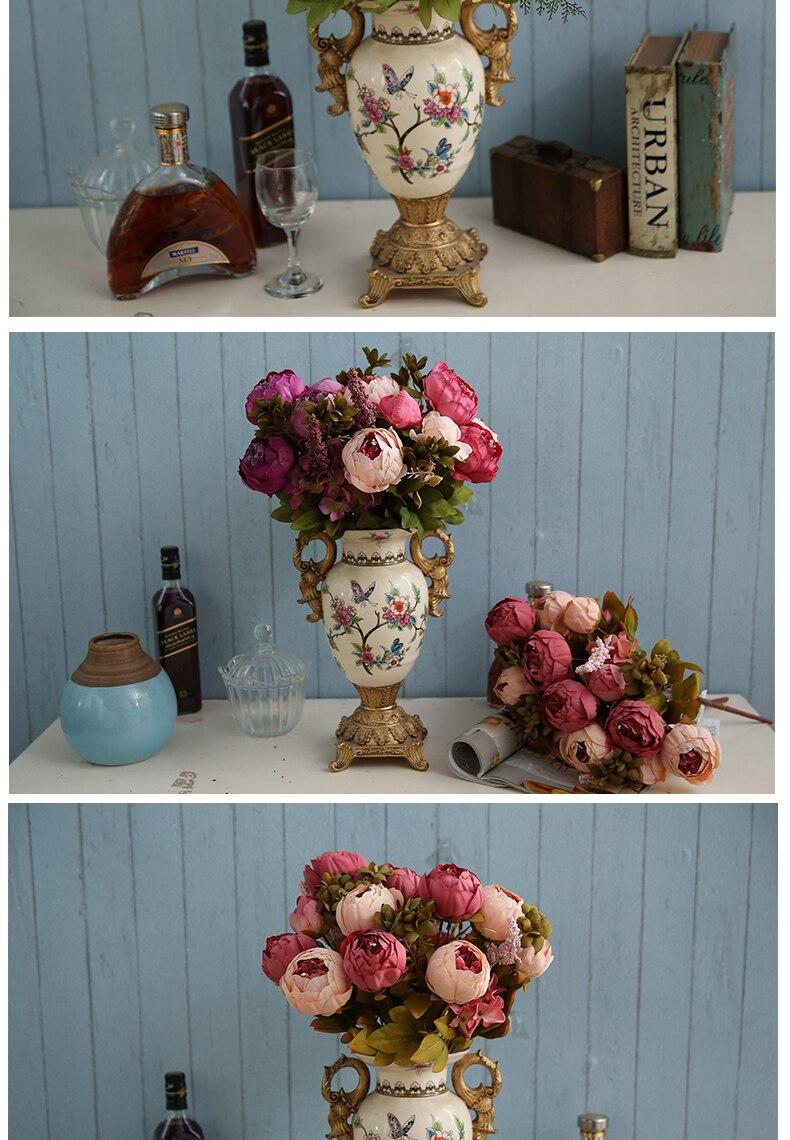 13 decoração USD Bridal 15