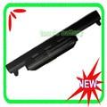 5200mAh Battery For Asus K55 K55A K55D K55DE K55DR K55N K75VM R400 R400VS R500 R700VD U57 X45A X55C X75V