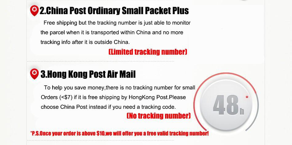 Wyczyść Miękka TPU Phone Case dla Xiaomi Redmi Uwaga 4X4 3 Pro Prime 3 s 3x dla Xiaomi mi5 mi6 4a 6 mi5s Plus mi4c mix max 2 5c Okładka 21