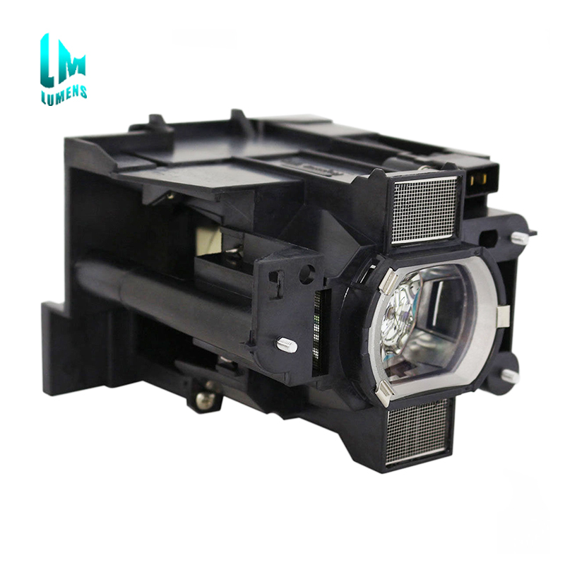 DT01291 Replacement Projector Lamp with housing for HITACHI CP-WU8450 CP-WUX8450 CP-WX8255 CP-WX8255A CP-X8160 180 days warranty