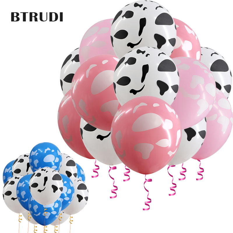 Festive & Party Supplies Bright 50pcs 18inch Gradient Color Star Heart Round Foil Helium Balloons Baby Shower Birthday Wedding Party Decorations Kids Toys Ball