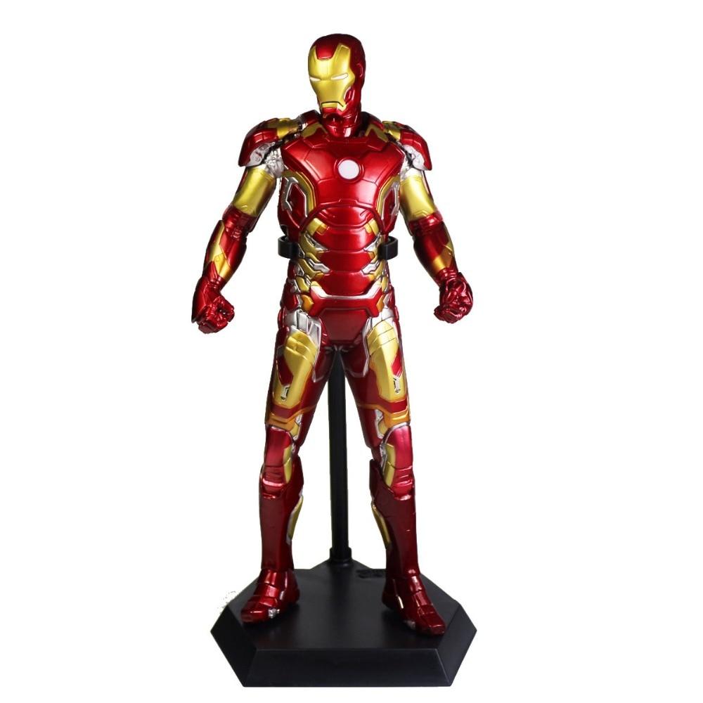 Iron Man Maschere Degli Avengers Capitan America e Ultron Hulk