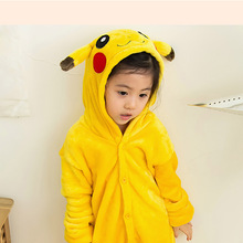 Boys cotton flannel pajamas online shopping-the world largest boys ...