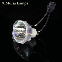 180DAY Warranty XIM Lisa ELPLP78 V13H010L78 Projector Bare Lamp BulbFor EPSON EB 945 955W 965 S17