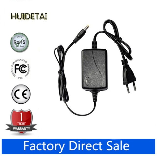 US $11 69 10% OFF|12V AC Adapter for Yamaha keyboard PER 330 PSR 340 PSR  350-in Chargers from Consumer Electronics on Aliexpress com | Alibaba Group