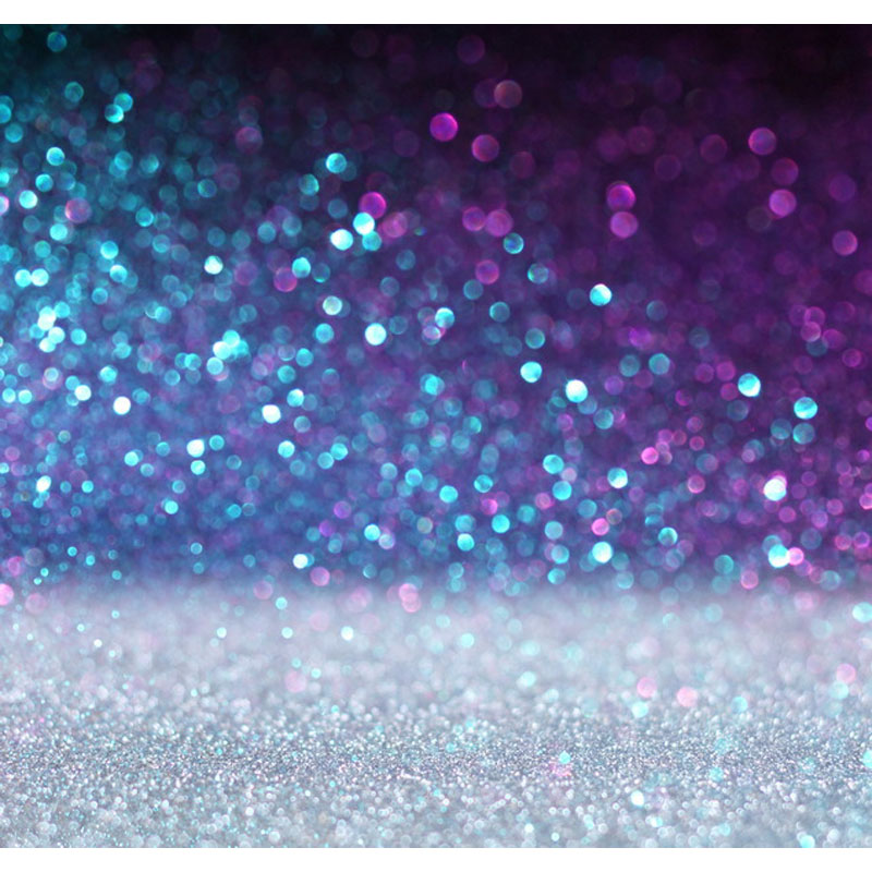 Thin vinyl cloth photography costume wedding custom bokeh  glitter background  for photo studio free shipping F-438 new 2017 free shipping vinyl indoor computer print studio custom striped paint wood photography background cloth ntzc 151