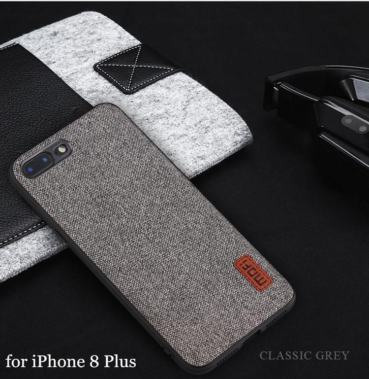 iPhone7-Plus+2_06