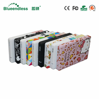 320G 500G 750G 1TB 2TB Inclued External Sata Hdd Hard Drive Disk Fast Reading Up To