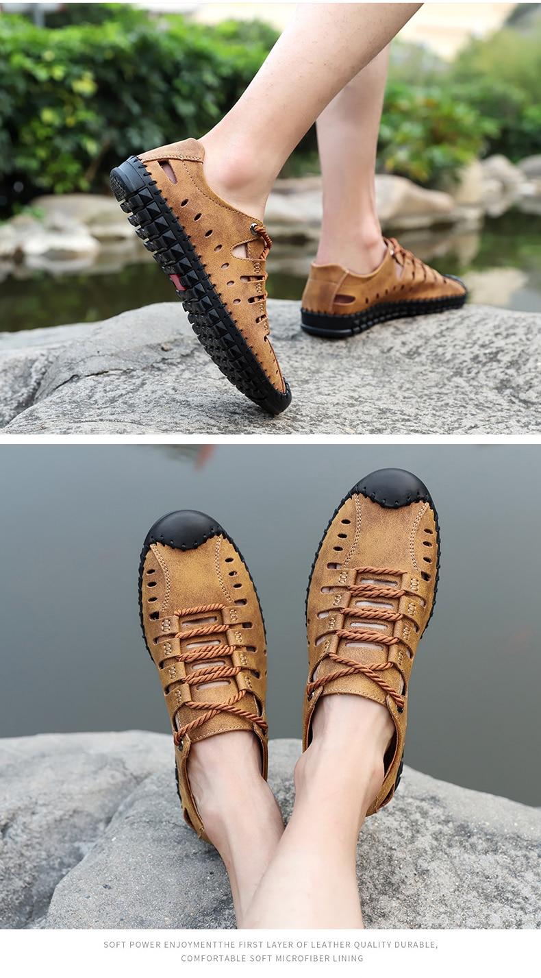脚模-拷贝_02