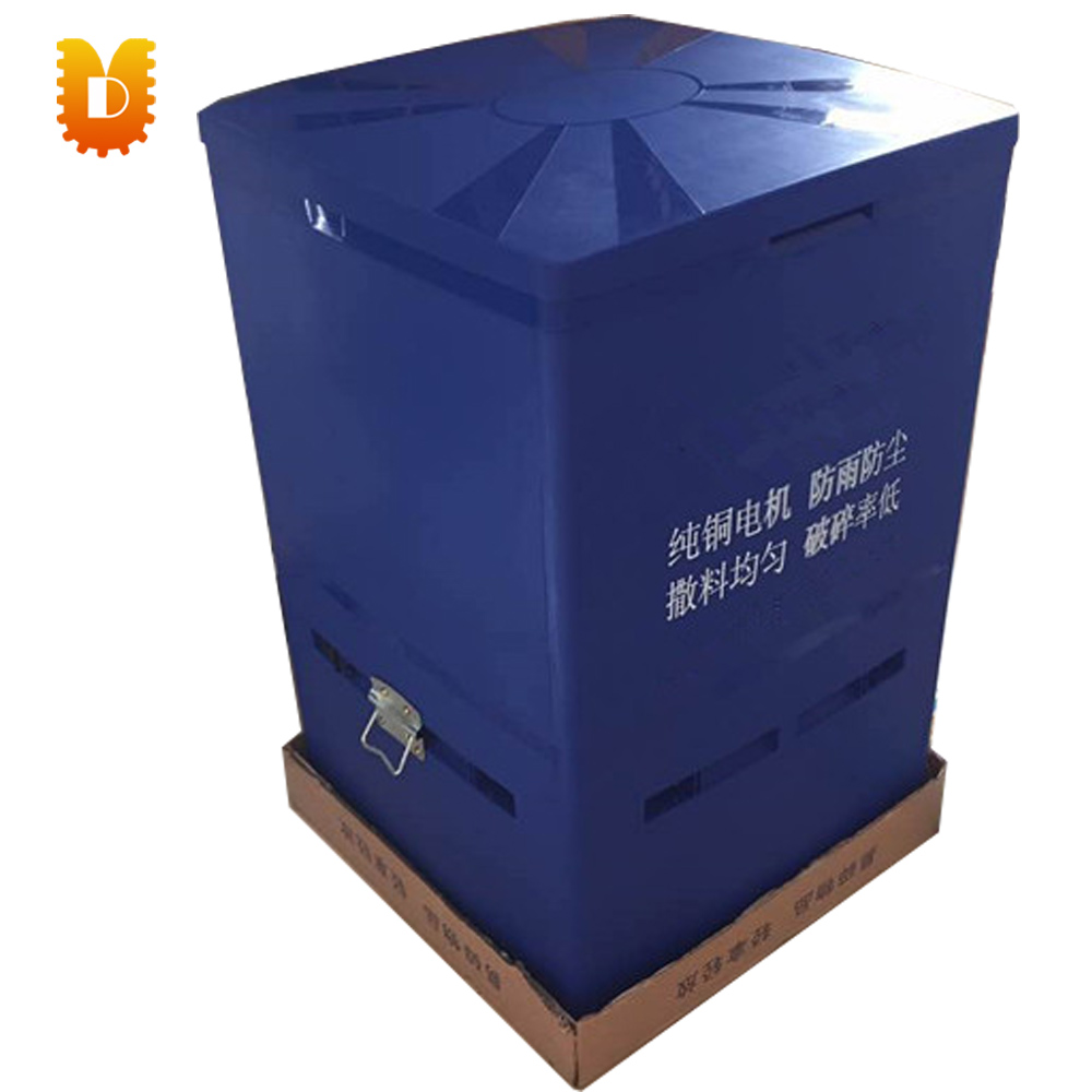 80kg semi-auto fish feeding machine/fish pond fish feeder yamaha pneumatic cl 16mm feeder kw1 m3200 10x feeder for smt chip mounter pick and place machine spare parts