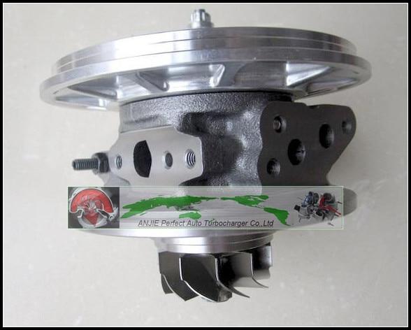 Turbo Cartridge CHRA Core CT16V 17201-30150 17201-30180 17201-30181 For TOYOTA Landcruiser Hilux KZJ90 KZJ95 D4D 1KD-FTV 3.0L стоимость