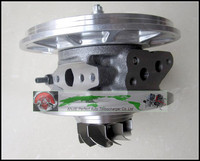 Turbo Patrone CHRA Core CT16V 17201-30150 17201-30180 17201-30181 Für TOYOTA Landcruiser Hilux KZJ90 KZJ95 d4D 1KD-FTV 3.0L
