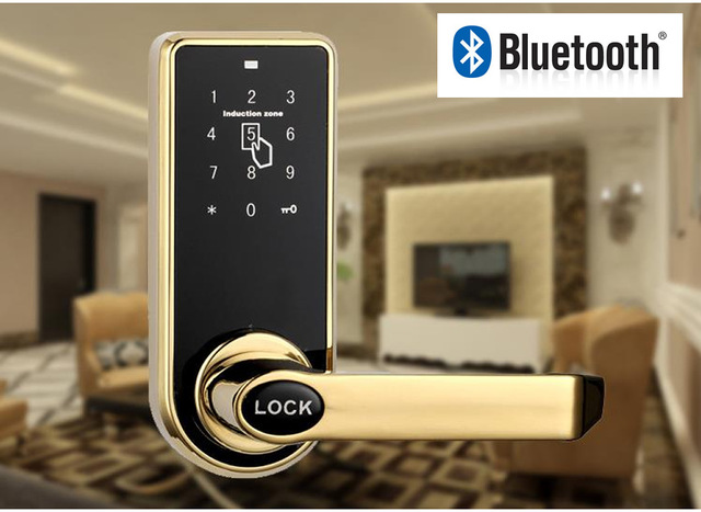 Bluetooth-smart-locks-with-touchscreen-code-for-hotel-and-apartment-Compatible-with-iOS-and-Android-OS8818BLE.jpg_640x640