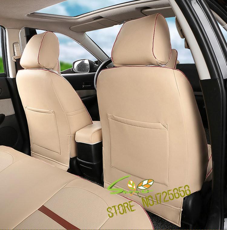Car cushion set SU-FTDAB012  (1)