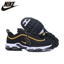 Nike Air Max 97 TN Zapatos Hombre Zapatos de deporte al aire libre zapatos  de los c054ba92217