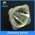 Bulbo de lâmpada do projetor originais 5j. 05q01. 001/5j. j1r03.001 para benq w5000 w20000 cp220 cp220c