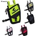 Frete grátis TAICHI RSB269 bolsa/bolsa de perna saco/saco de ombro/pacote Motociclista