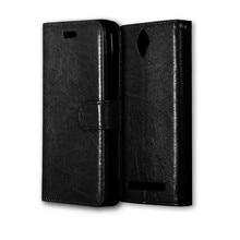 """for ZenFone Go Z00SD ZC451TG Case Cover Flip Phone Cases for Asus ZenFone Go Z00SD ZC451TG ZC ZC451 451 451TG TG 4.5"""""""