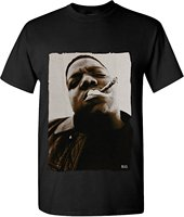 Youth Round Collar Customized T ShirtsGildan Men S Crew Neck Short Sleeve Compression The Notorious B