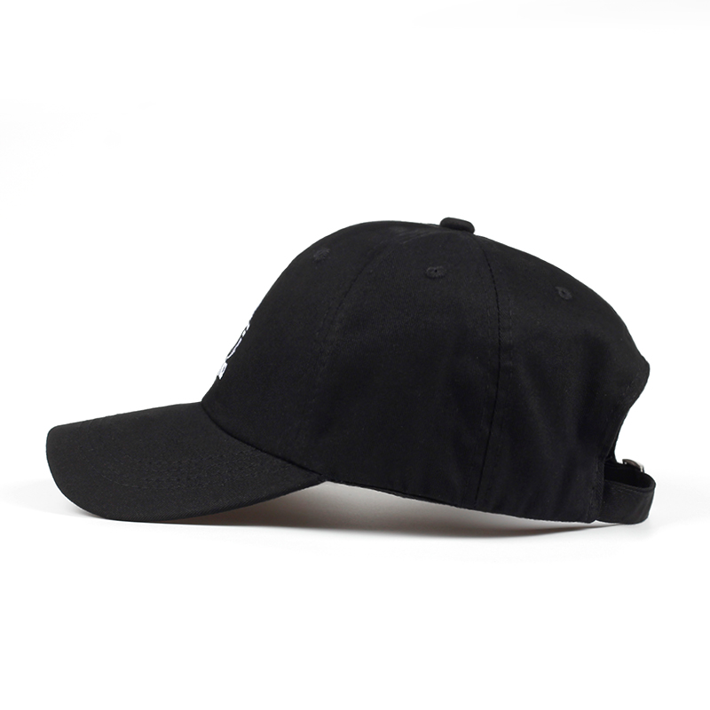 8d14cc8293b Aliexpress.com   Buy Mac Miller Dad Hat 100% Cotton Swimming Yin Yang  Gossip Embroidered Hat Snapback Baseball Cap For Men And Women Dropship  from Reliable ...