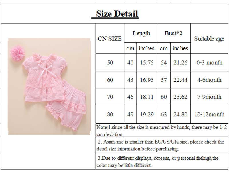 кружево принцесса одежда для девочек комплекты для новорожденного+повязка на голове девочка+ детские шорты для девочек,костюм для новорожденных,хлопок одежда для беби борн,одежда розовая для девушек 0 3 6 9 Месяцев