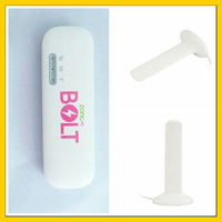 E8372 E8372h 153 4g usb modem usb dongle WIFI 150Mbps with 4G 16DBI TS 9 connector antenna