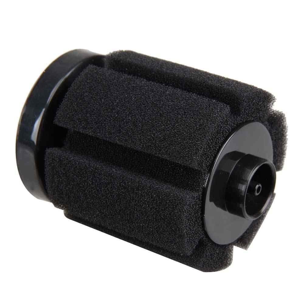 6 шт 11 см x 12 см аквариум био Губка фильтр для разведения малька Бетта креветки нано аквариум фильтрация аксессуары