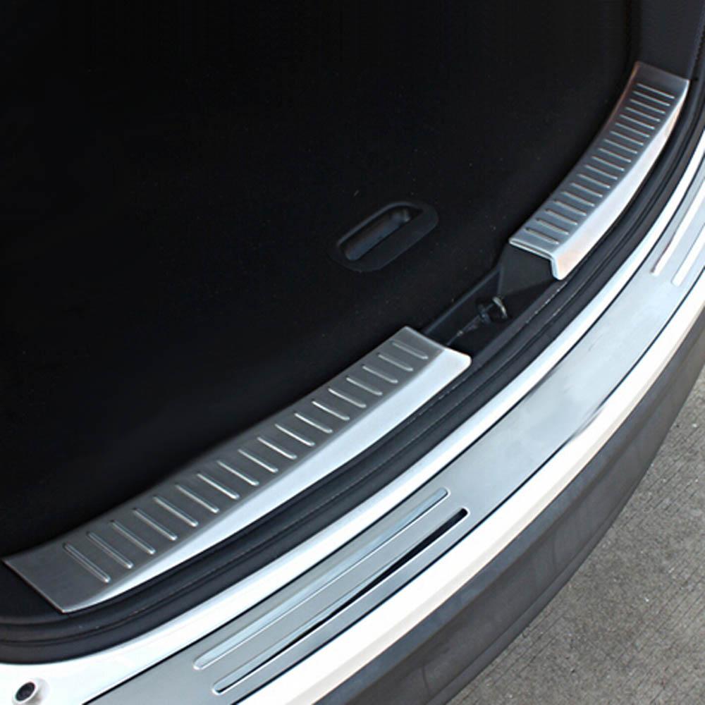 Mazda cx 5 interior accessories bing images for Interior mazda cx 5