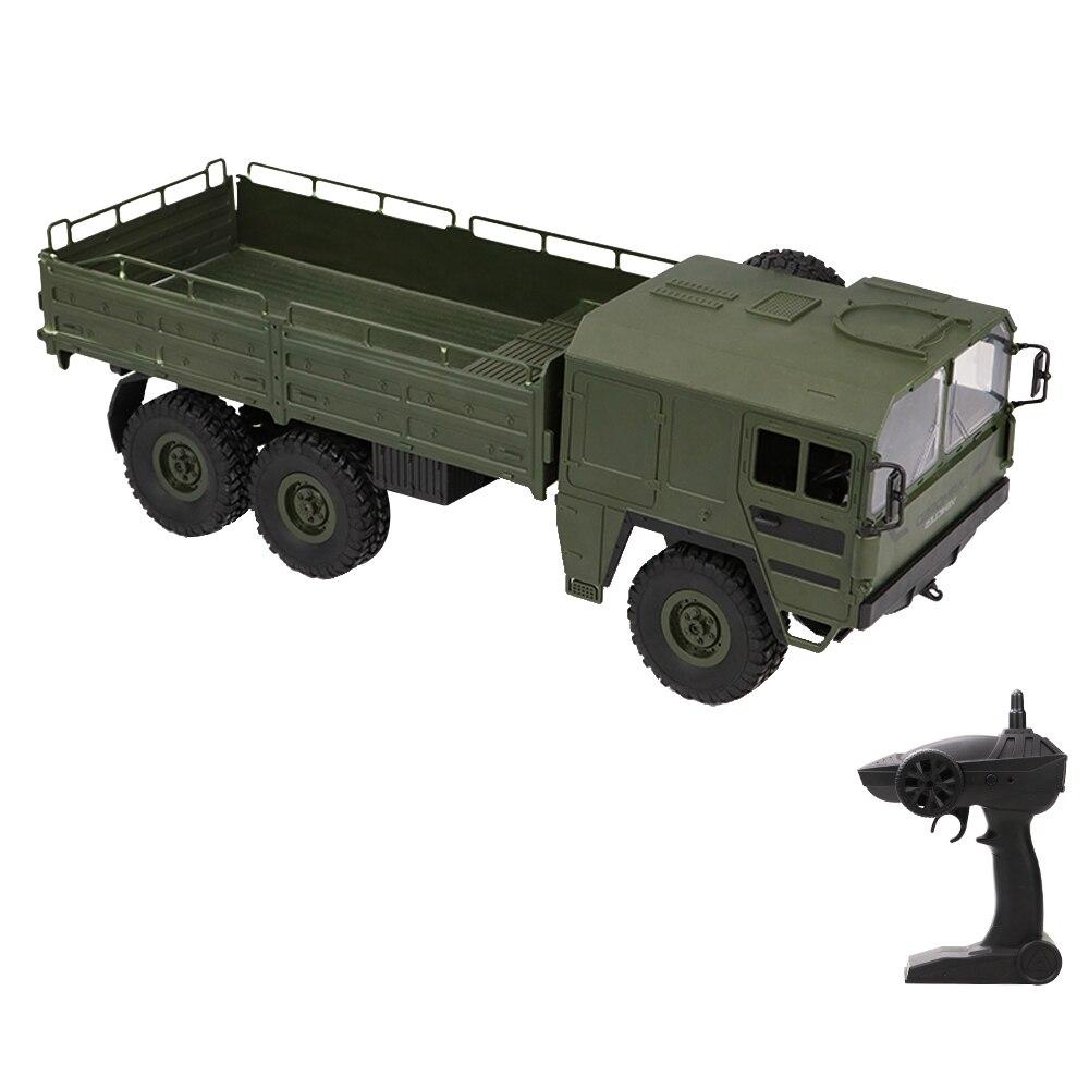 أمامية اللعب Sidra العسكرية