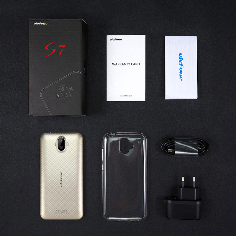 Ulefone-S7-1GB8GB-Smartphone-50-inch-IPS-HD-Display-Android-70-Dual-Camera-3G-mobile-phone-4