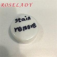Sex doll stain remove, Leave massage Silicone stain remove or TPE stain remove