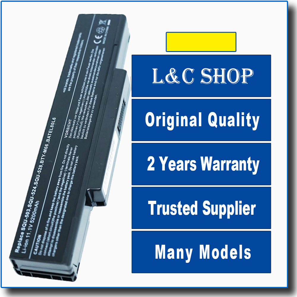 Notebook Laptop Battery Pack Replacement for Asus 916C7040F 957 1034T 003 A32 A9 A32 F3 A32 Z62 A32 Z84 A32 Z94|Laptop Batteries| |  - title=