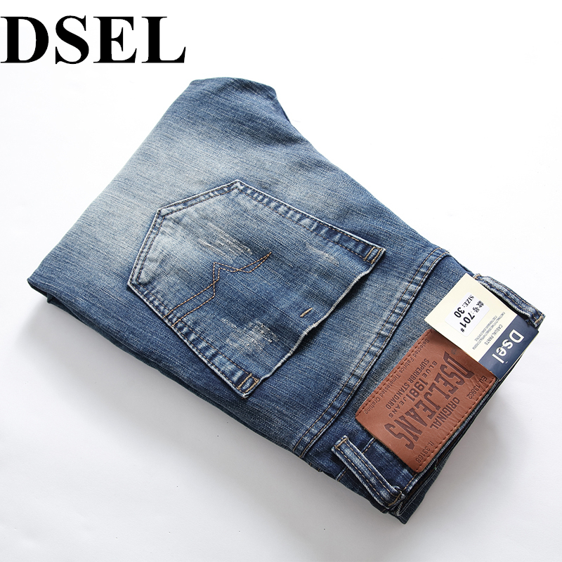 2017 Fashion Patch Jeans Men Slim Skinny Stretch Jeans Ripped Denim Blue Pants New Famous Brand Mens Elastic Jeans F701 2017 fashion patch jeans men slim skinny stretch jeans ripped denim blue pants new famous brand mens elastic jeans f701