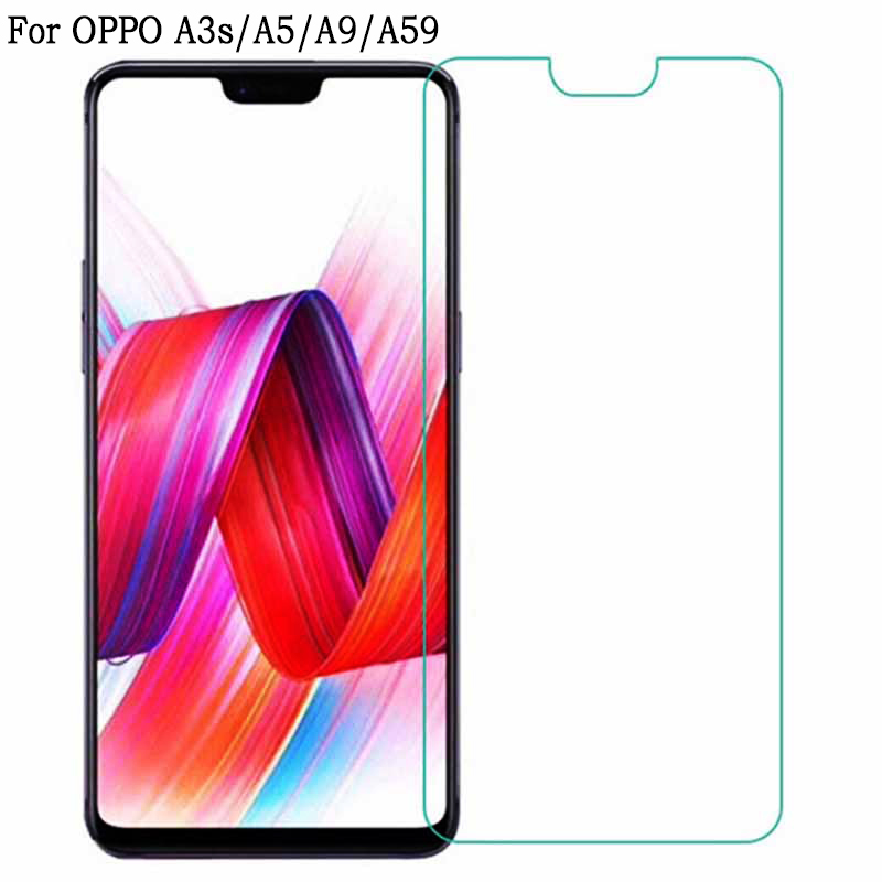 for-Samsung-a9-screen-protection-mobile-phone-5D-for-samsung-a8-2018-screen-coverage-protection-explosion