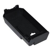 Дизайн автомобильный бардачок, подлокотник коробка вторичное хранение для Mercedes Benz C Class W205 C180 200 260