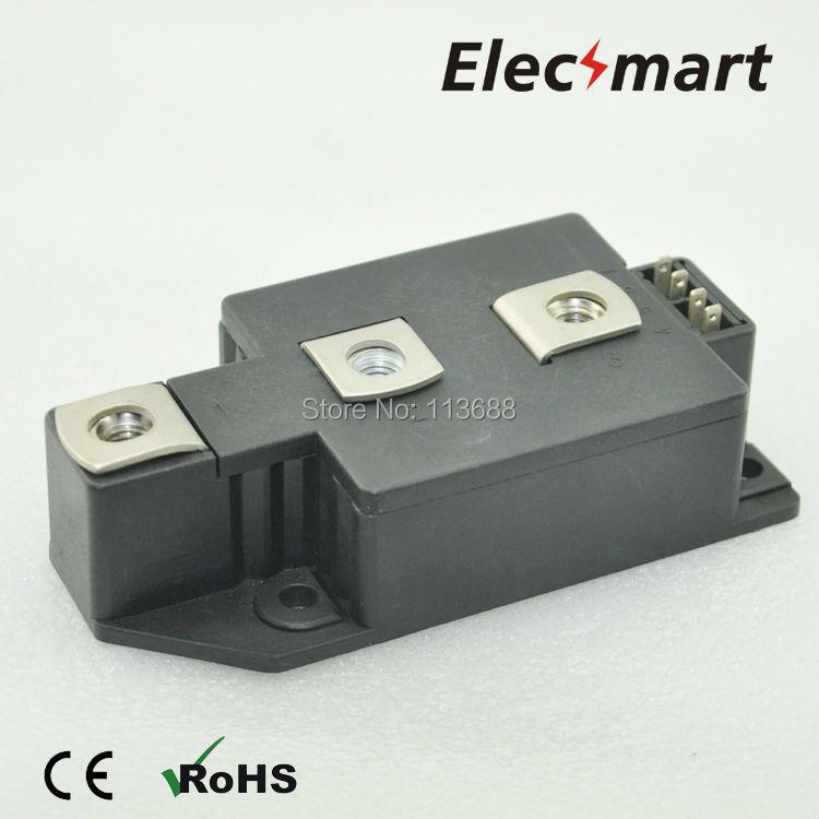 все цены на IXYS Module MCC250A  MCC250-12IO1B онлайн