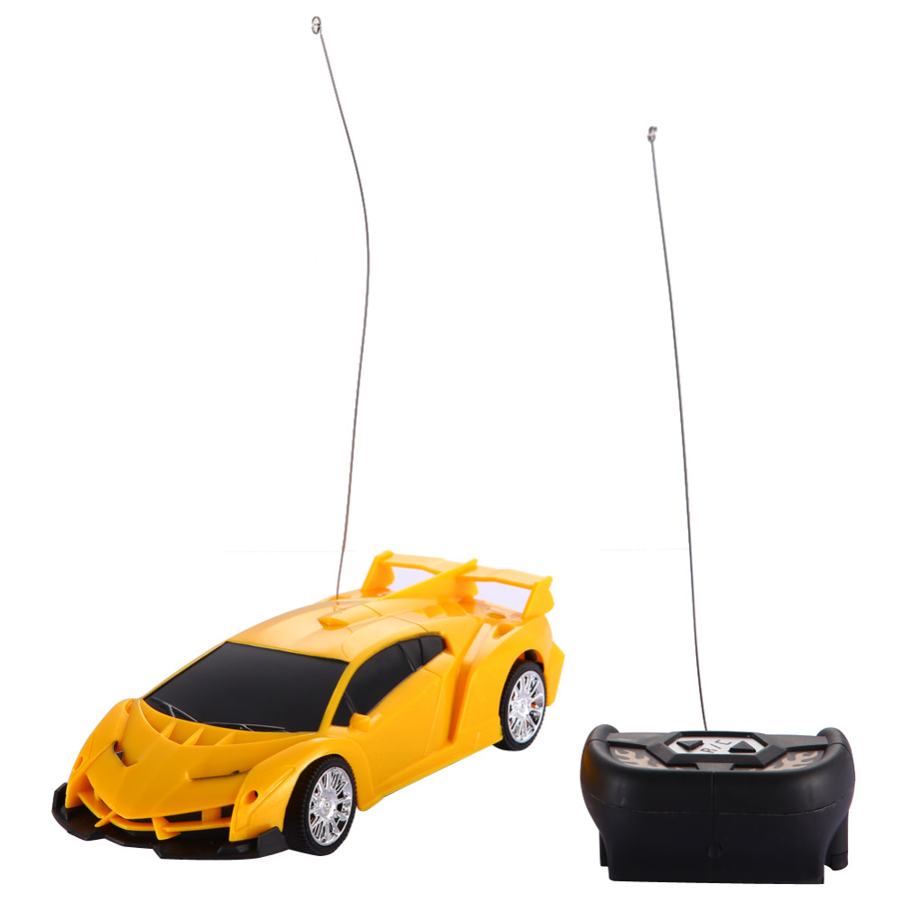 indoor remote control car with 124 Drift Speed Radio Remote Control Rc Rtr Truck Racing Car Toy Xmas Gift on Wltoys V913 Large Alloy 70cm 2 4g 4ch Rc Remote Control Helicopter moreover Four Buttons Replacement Gate Remote Control For Lift Master Black further Extra Large Oversized Decorative Wall Clocks For Sale in addition Ear Diagram Label Quiz likewise Watch.
