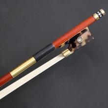 Master Violin Bow Authentic Pernambuco Bow Selected Pure Natural Mongolia Horse Tail with Warm Tone,size 4/4,weght 62g,745mm. oyuntuya shagdarsuren tackling isolation in rural mongolia