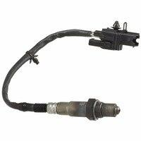 Air Fuel Ratio Sensor Upstream Oxygen O2 Sensor For Nissan Pathfinder 4.0L 2004-2006 Titan 5.6L 2004-2006 234-5060 22693-7S000