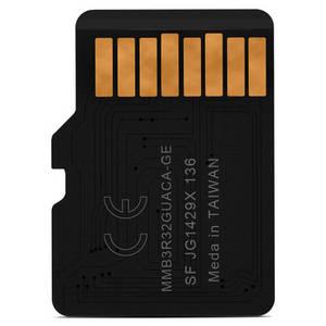 Image 2 - מפעל מחיר!!! 8 GB מיקרו SD SDHC כרטיס C10 TF כרטיס מיקרו TF כרטיס מיקרו כרטיס זיכרון עבור טלפונים סלולריים