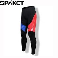 Hot SPAKCT Fietsen Sport Panty Broek Met Pad-Big Ben