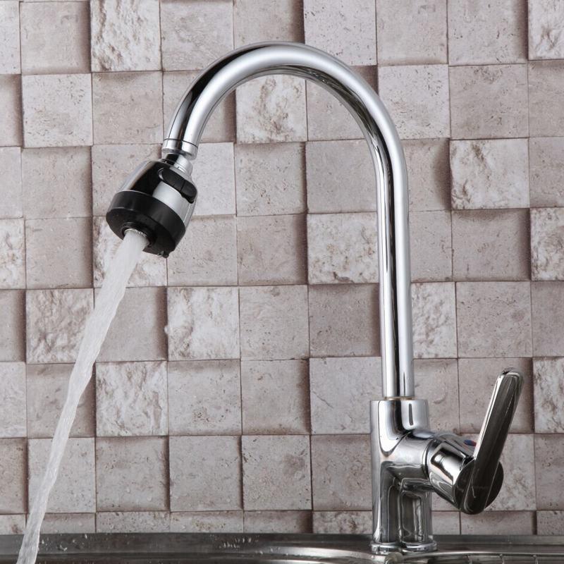 bathroom sink faucet filter. Tap Water Saving Nozzle Faucet Filter Bathroom Sink Aerator Kitchen  Accessories Head Adapter Spout Mesh Micron in