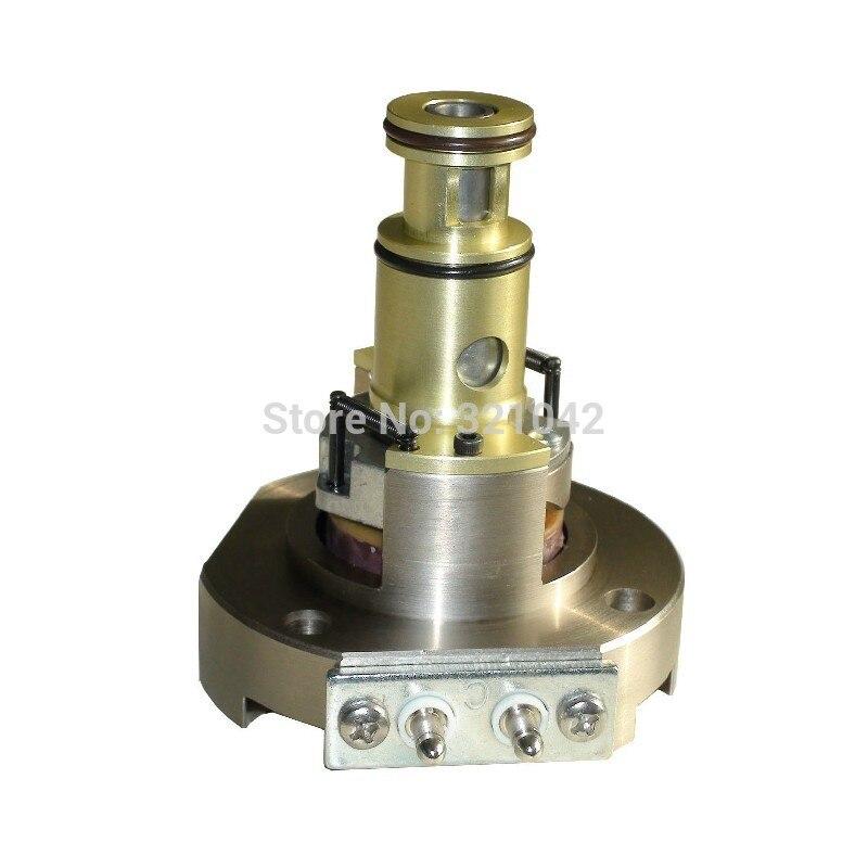 Diesel genset generator speed actuator 3408324 for nta855