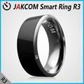 Jakcom Smart Ring R3 Hot Sale In Screen Protectors As For Huawei P9 Lite Tempered Glass Zte Nubia Z11 Mini Meizu Pro 6 32Gb