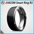 Jakcom anillo r3 venta caliente en protectores de pantalla inteligente como para huawei p9 lite vidrio templado zte nubia z11 mini meizu pro 6 32 gb